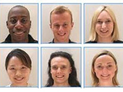 Swarm AI to Detect Deceit in Videos of Facial Expressions