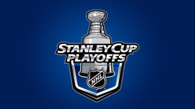 Swarming the NHL: AI Picks for the Stanley Cup Playoffs