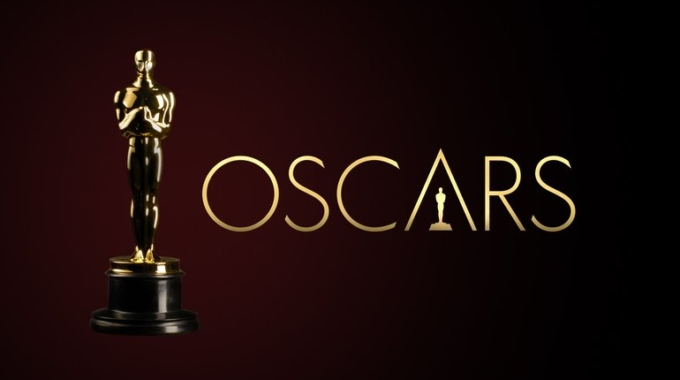 The Swarm AI Guide to the 2020 Oscars